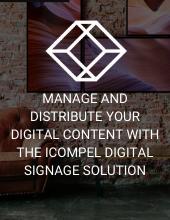 iCompel Webinar