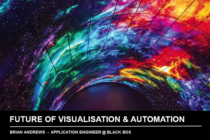 Webinar_AV_The Future of Visualisation and Automation in Control Rooms