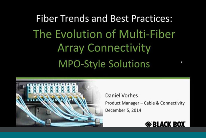 Webinar_Infra_MPO Fibre Solutions