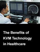 Webinar_KVM-in-Healthcare