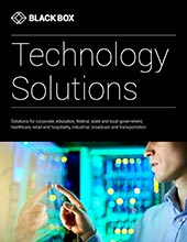 brochure-tech_solutions