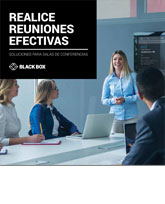 Conference-Room-Solutions-Brochure_ES