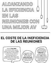 Resource_Infographic_ES