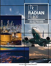 black_box-radian_flex-brochure