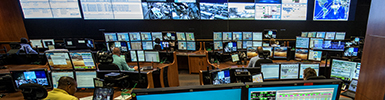 mission-control-centers