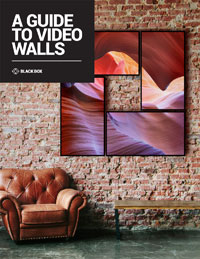 Guide-to-Video-Walls_EN