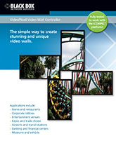 VideoPlex4-brochure