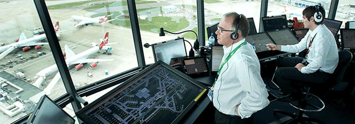 ATC_Application_Workspace