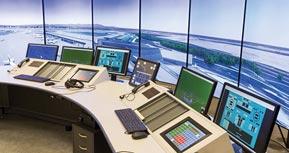 LP_ATC_Application_RemoteTowers