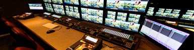 broadcasting-truck-v1