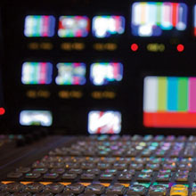 broadcast_post-production