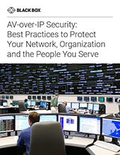 av_over_ip_security_whitepaper