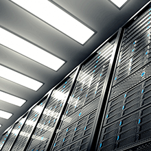 data center 200x200