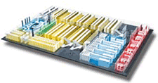 Data-Centres_Cooling_Monitoring_Solutions.