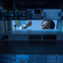 Console Servers