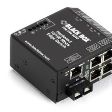 product-hardened_ethernet_switch