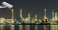 s-img_oil_gas_security