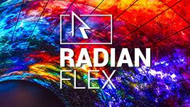 RadianFlex_video