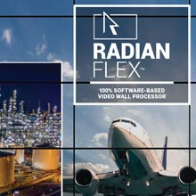 radian_flex-product_spotlight