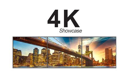4K-showcase