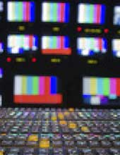 HD-Video_broadcasting