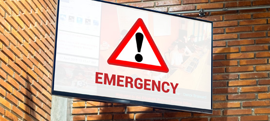 emergency-notification-image-(555x250)