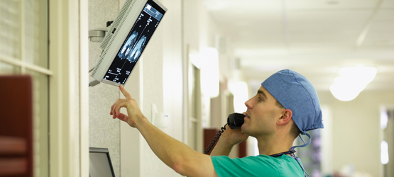 hospital-3-555x250jpg