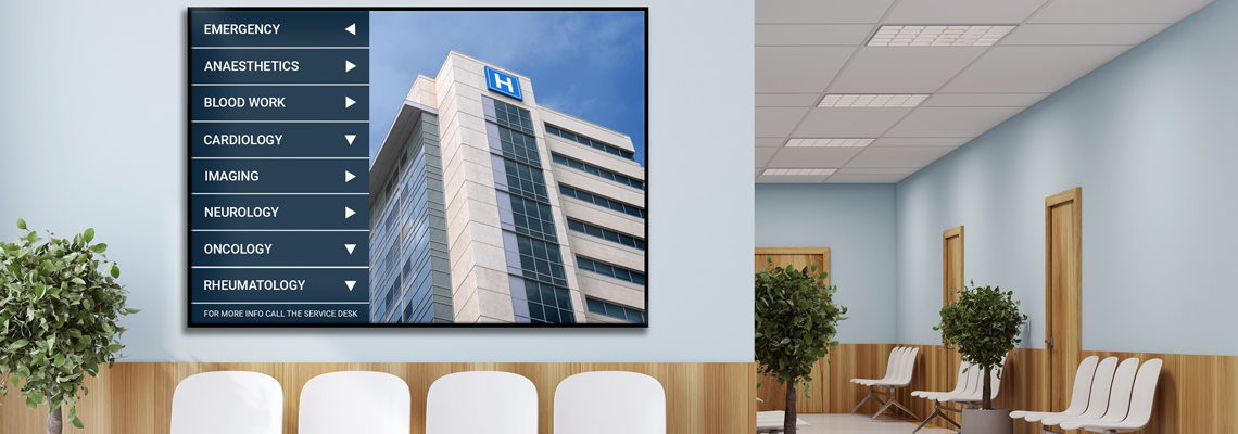 hospital-hdr