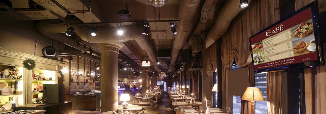restaurant-hdr-1140x400