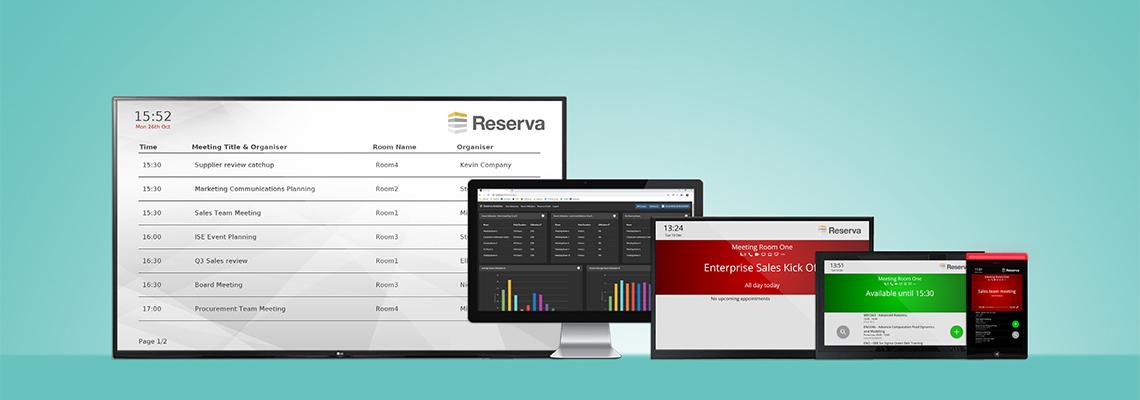 reserva-header-1140x400