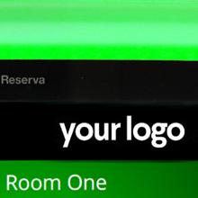 reserva_customizable_220x220