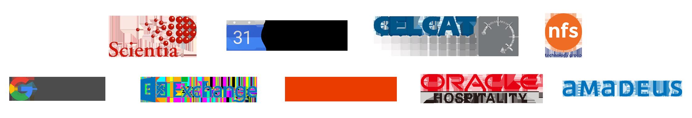 Reserva_Partner_Logos