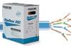 2017-06-Premium-Ethernet-Cables---100x65-copper-bulk