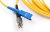 2017-06-Premium-Ethernet-Cables---100x65-fibre-patch-cable