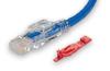 2017-06-Premium-Ethernet-Cables---100x65-lockable