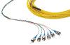 2017-06-Premium-Ethernet-Cables---100x65-pre-term-fibre