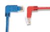 2017-06-Premium-Ethernet-Cables---100x65-spacegain