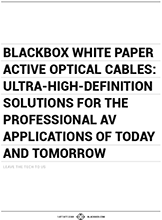 aoc-white_paper