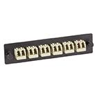 fiber-adapter-panels