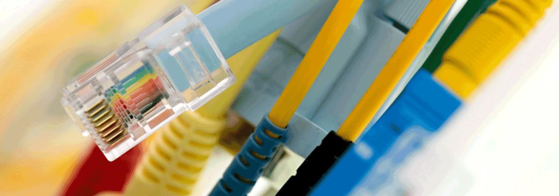 Cables-Ethernet-Premi_H