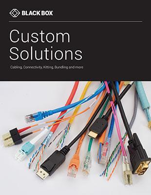 cc_brochure_custom-solutions