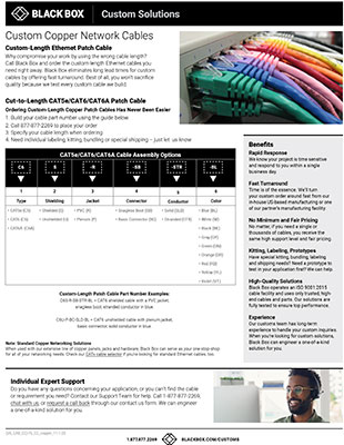 cc_flyer_copper-network-cables