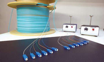 explore-custom-multi-strand-fiber-optic-cables