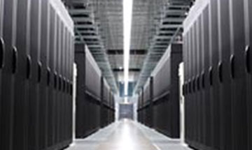 Industry-Data-Centers