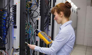 knowledge-base-Fiber_end-space_inspection
