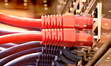 knowledge-base-Understanding_copper_cables