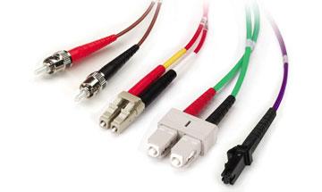 knowledge-base-wp_fiberoptic-Technology