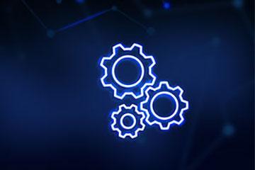 Online-Configurator-Fiber-Optic-Zipcord
