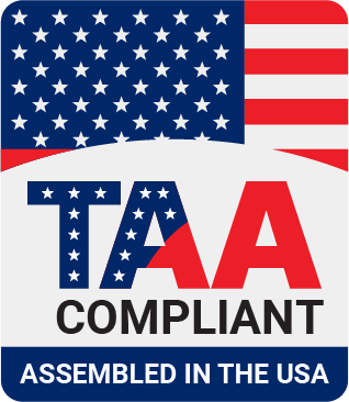 TAA-compliant_Assembled-in-USA