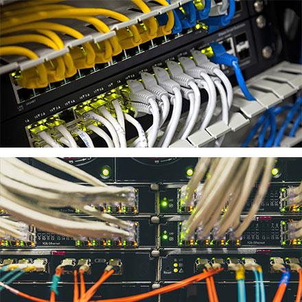 Ethernet-Cables_Advantage_Comprehensive-Portfolio